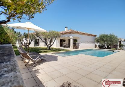 A vendre Beziers 342002106 Ag immobilier
