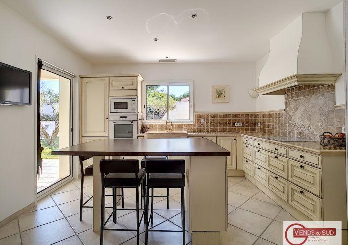 A vendre Beziers 342002106 Comptoir de l'immobilier