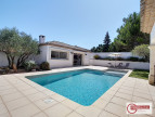 A vendre Beziers 342002106 Version immobilier