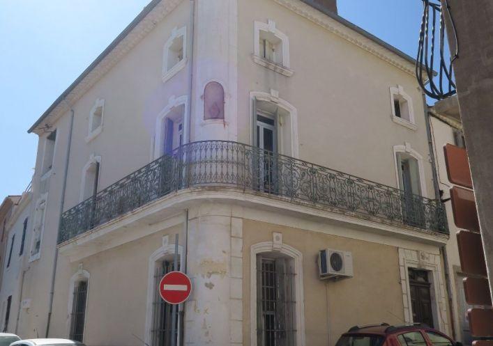A vendre Montblanc 342002110 Version immobilier