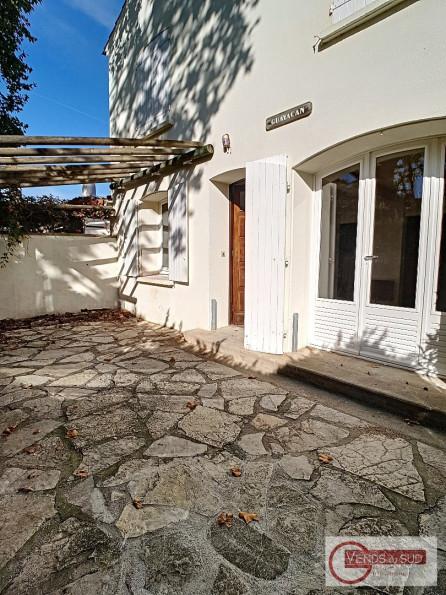 A louer Beziers 342002113 Version immobilier