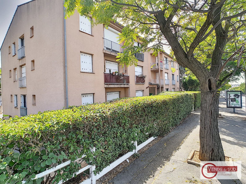 A louer Beziers 342002115 Version immobilier