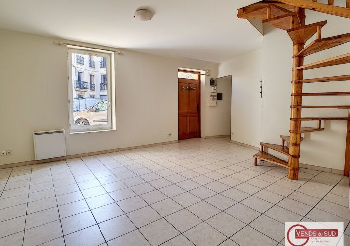 A louer Beziers 342002119 Version immobilier