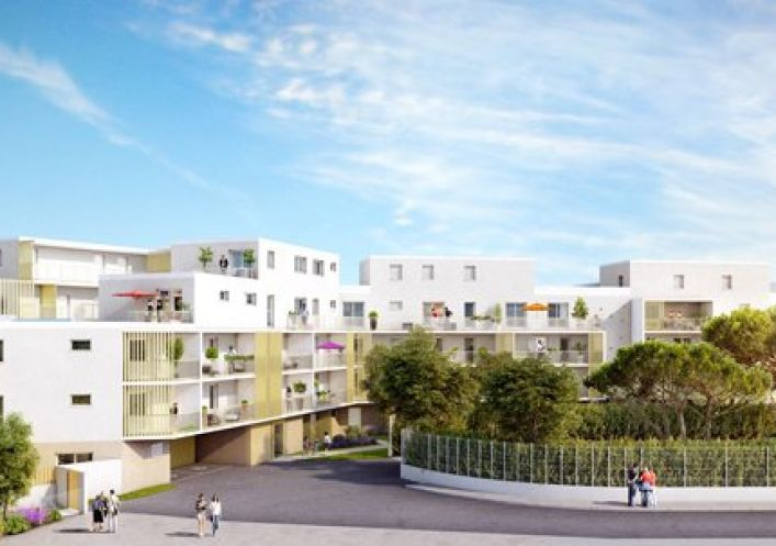 A louer Beziers 342002121 Version immobilier