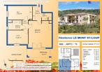 A vendre Agde 342002128 Version immobilier