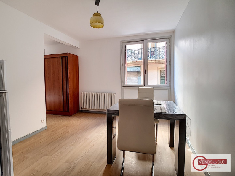 A louer Beziers 342002130 Version immobilier