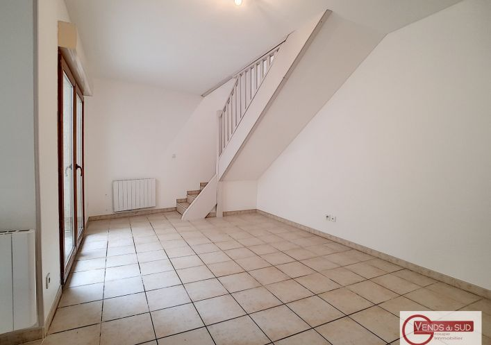 A louer Portiragnes 342002135 Version immobilier