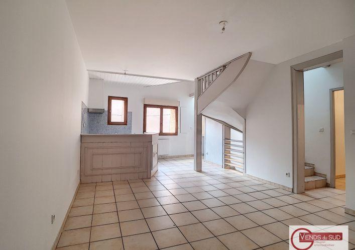 A louer Portiragnes 342002136 Version immobilier