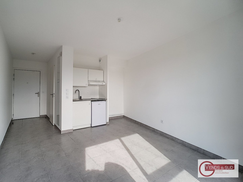 A louer Montpellier 342002137 Version immobilier