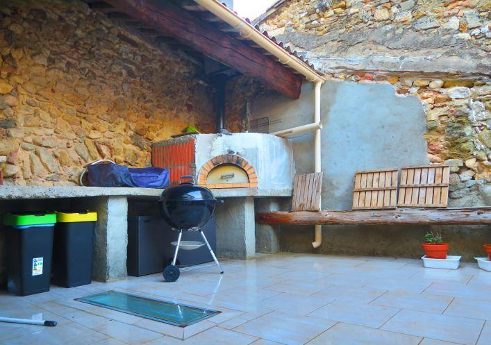 A vendre Cazouls Les Beziers 342002138 Version immobilier