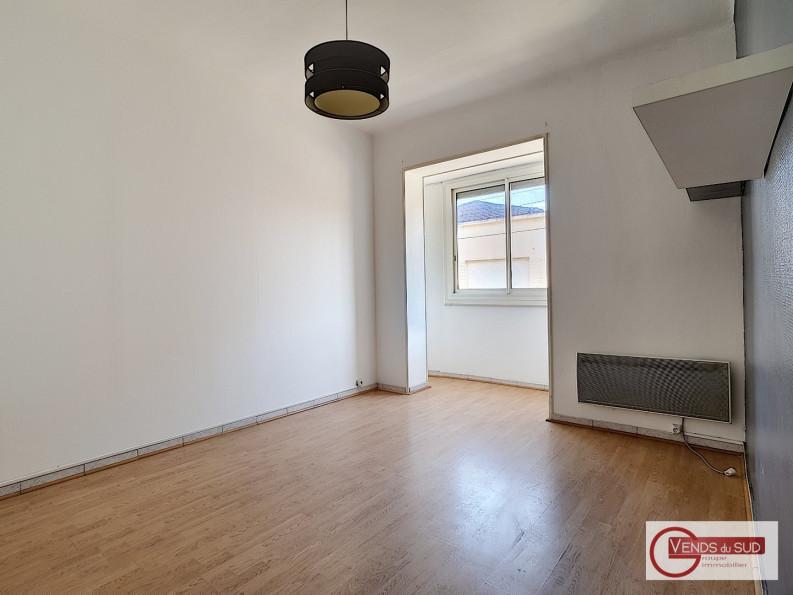 A louer Beziers 342002144 Version immobilier
