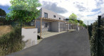 A vendre Serignan 342002145 Version immobilier