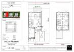 A vendre Serignan 342002146 Version immobilier