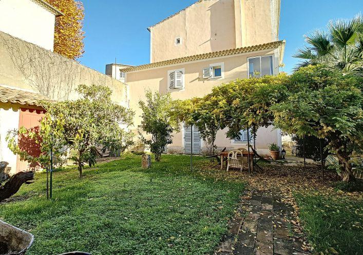 A vendre Pezenas 342002147 Belon immobilier