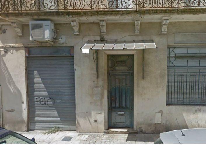 A vendre Bureau Beziers | Réf 342002148 - Comptoir de l'immobilier