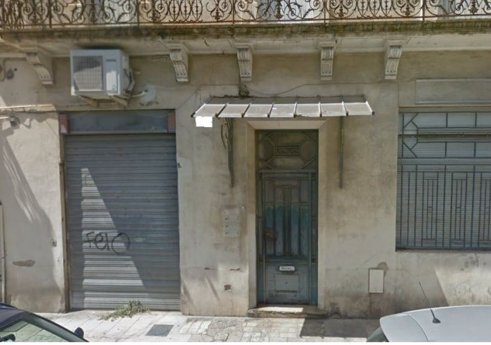 A vendre Beziers 342002148 Version immobilier
