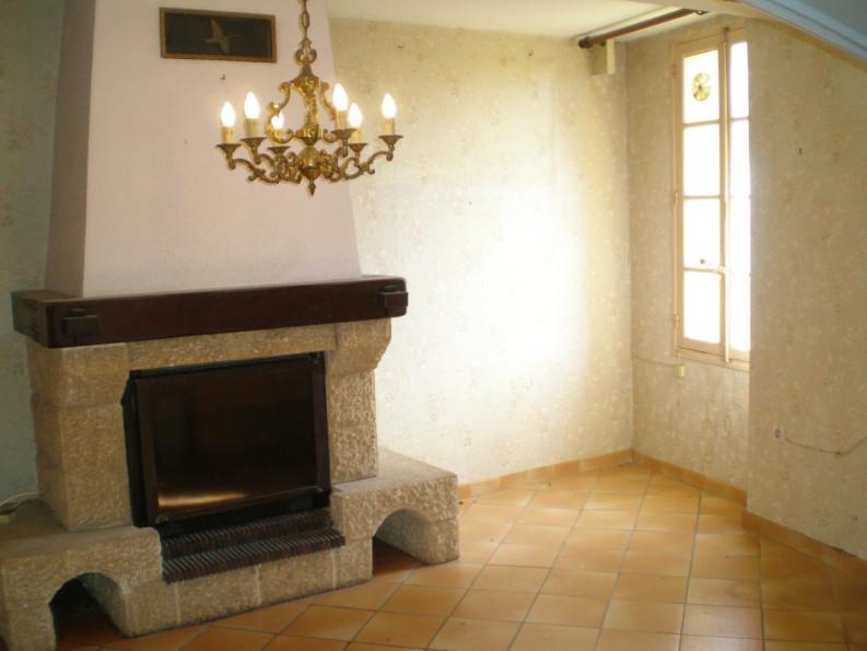 A vendre  Magalas   Réf 342002149 - Version immobilier
