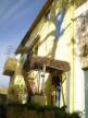 A vendre  Magalas | Réf 342002149 - Agence calvet