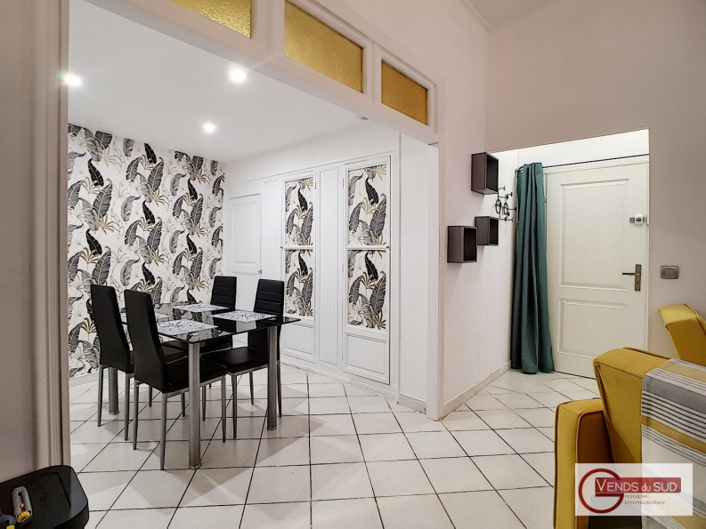 A louer Beziers 342002160 Version immobilier