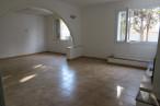 A vendre Villeneuve Les Beziers 342002164 Comptoir de l'immobilier