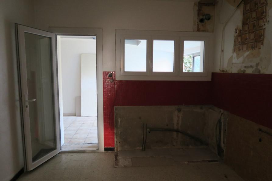 A vendre Villeneuve Les Beziers 342002164 Ag immobilier
