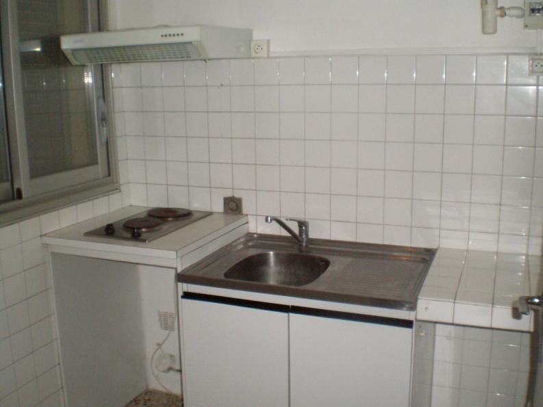 A vendre Le Grau D'agde 342002165 Version immobilier
