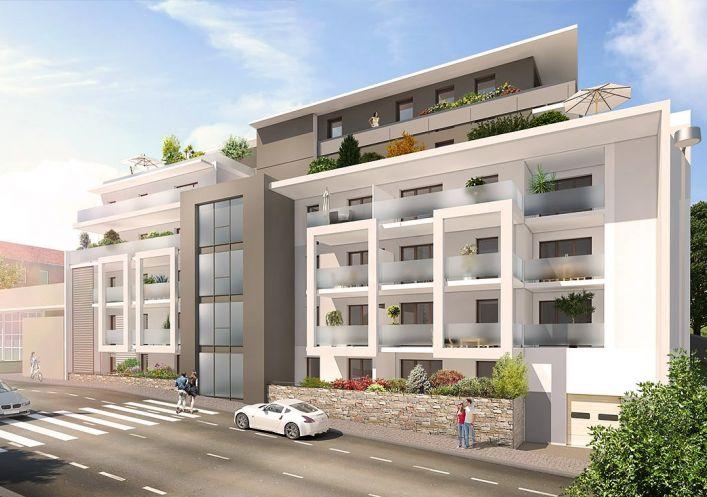 A louer Beziers 342002166 Version immobilier