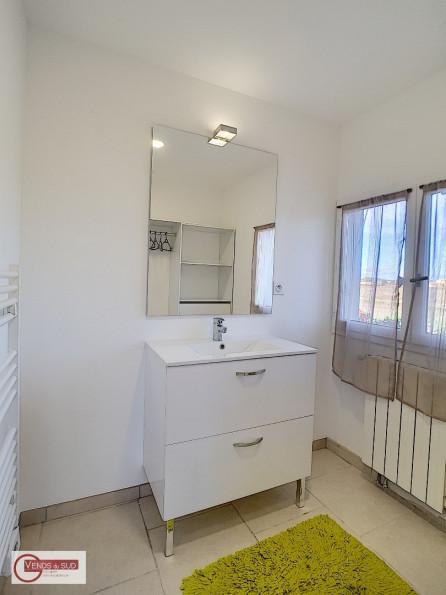 A vendre Abeilhan 342002169 Version immobilier