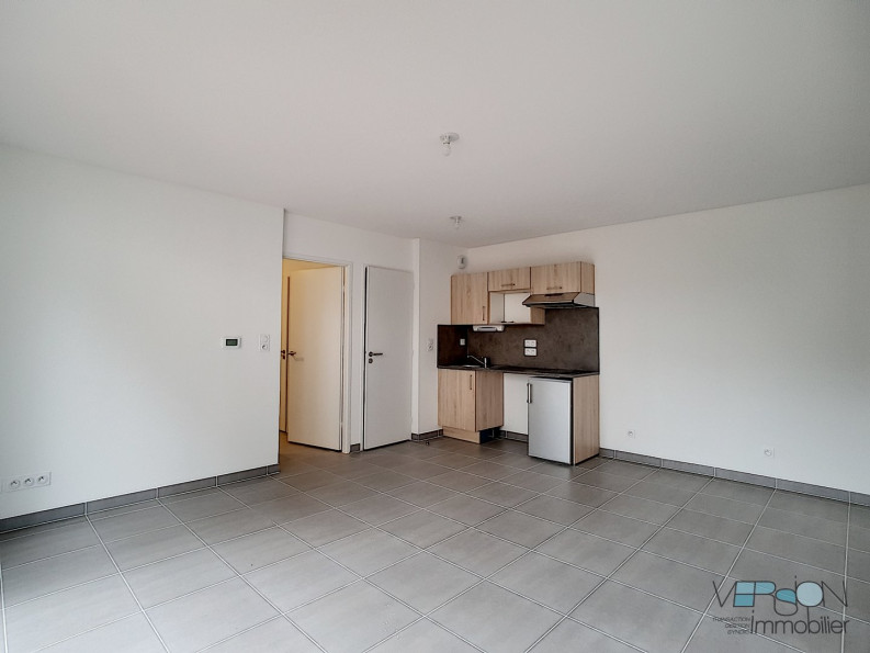 A louer Montpellier 342002172 Version immobilier
