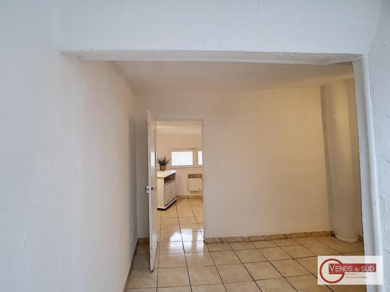 A vendre Beziers 342002175 Version immobilier