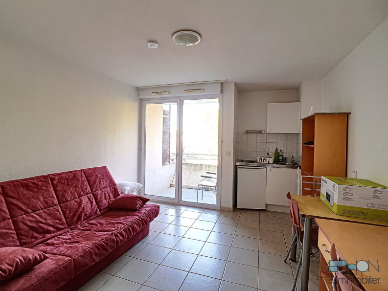 A louer Montpellier 342002176 Version immobilier