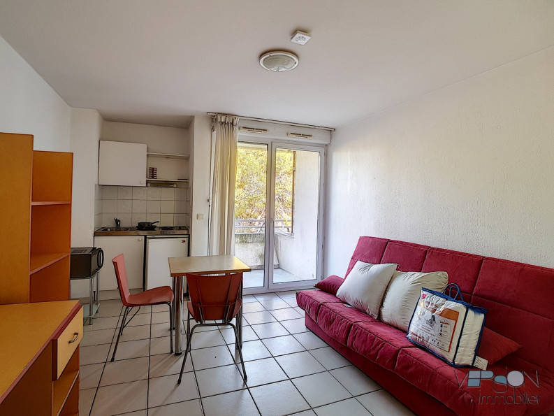 A louer Montpellier 342002177 Version immobilier