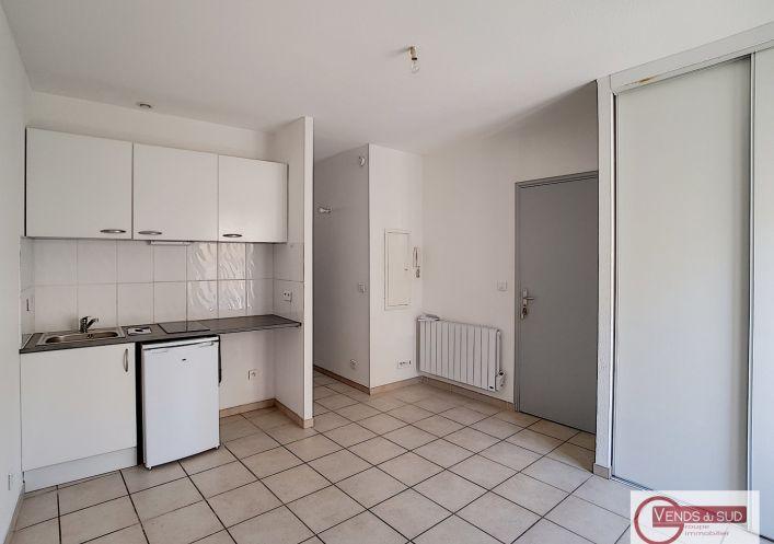 A louer Studio Beziers   R�f 342002186 - Version immobilier