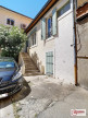 A louer Beziers 342002190 Version immobilier