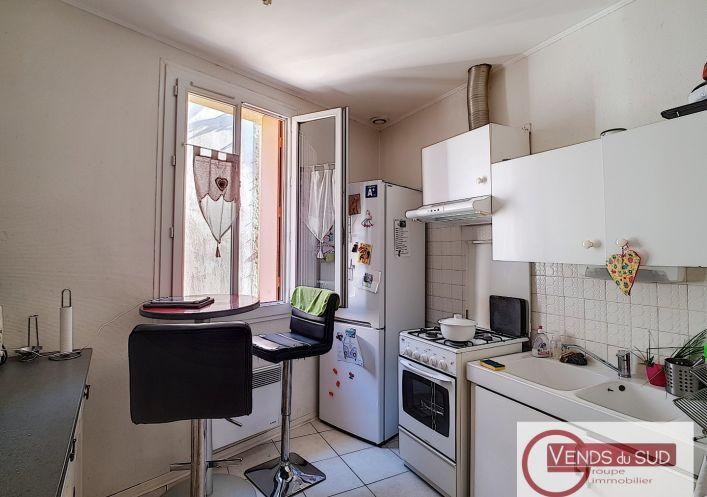 A louer Maraussan 342002191 Version immobilier