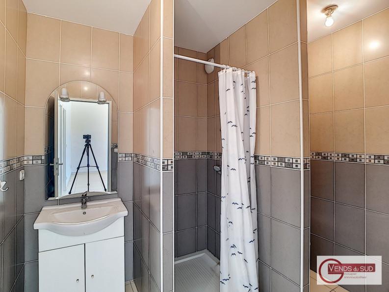 A louer Villeneuve Les Beziers 342002192 Version immobilier