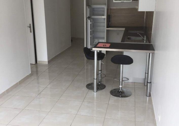 A louer Beziers 342002194 Version immobilier