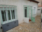 A louer Beziers 342002210 Version immobilier