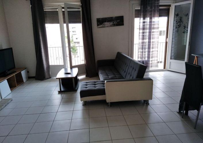A vendre Appartement Beziers | Réf 342002220 - Comptoir de l'immobilier
