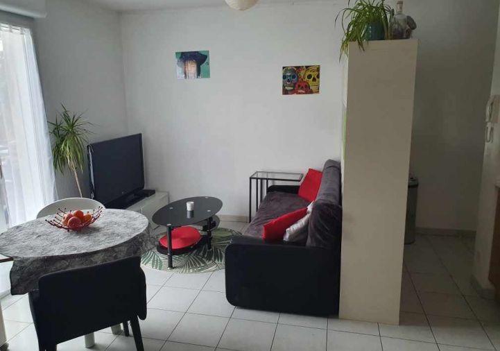 A vendre Appartement Beziers | R�f 342002221 - Progest