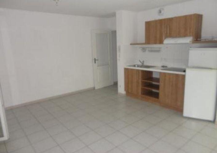 A vendre Appartement Beziers   Réf 342002221 - Comptoir de l'immobilier