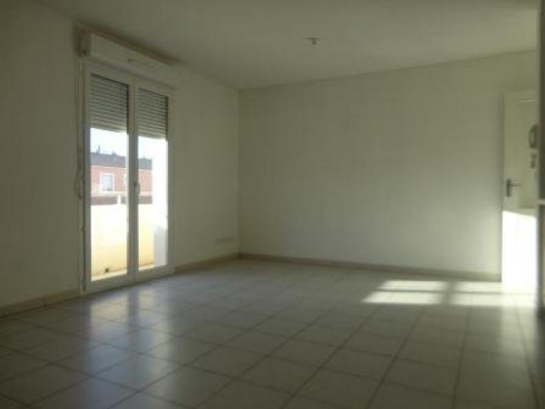 A vendre Beziers 342002221 Version immobilier