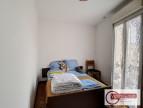 A louer Sauvian 342002222 Version immobilier