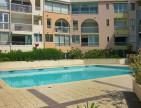 A vendre  Le Cap D'agde | Réf 342002224 - Agence calvet