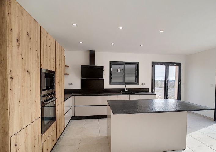 A vendre Maison Creissan | R�f 342002233 - Version immobilier