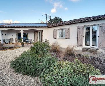A vendre Beziers 342002244 Version immobilier