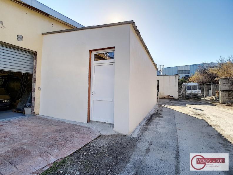 A louer  Beziers   Réf 342002245 - Version immobilier