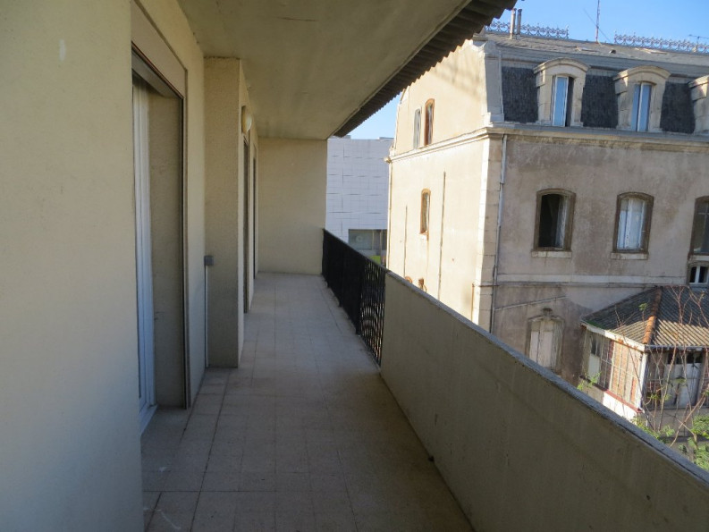 For sale  Beziers | Réf 342002251 - Ag immobilier