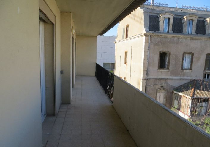 For sale Appartement Beziers | R�f 342002251 - Version immobilier