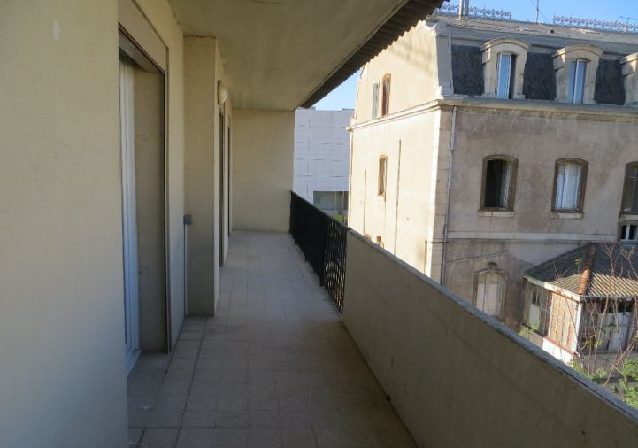 A vendre Appartement Beziers | R�f 342002251 - Progest